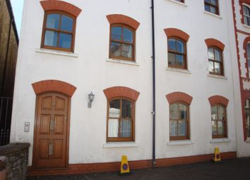 Thumbnail 3 bed flat to rent in Arbory Street, Castletown, Isle Of Man