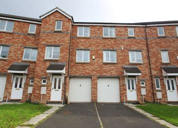 Thumbnail 4 bed property to rent in Bridges View, Gateshead