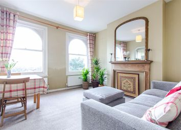 Mill Lane, West Hampstead, London NW6. 1 bed flat for sale