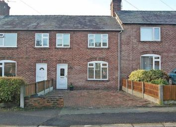 Thumbnail 3 bed terraced house to rent in Kingsley Road, Great Boughton, Chester