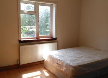 Thumbnail 2 bed duplex to rent in Caledon Road, East Ham E6, E7, E12,