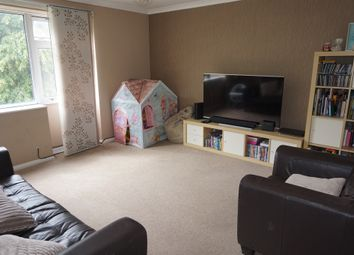 Thumbnail 2 bedroom maisonette for sale in Leicester Row, Coventry