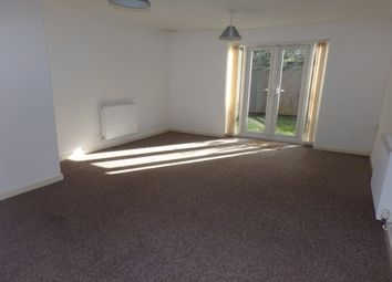 Thumbnail 2 bed flat to rent in Blackfords Court, Chadsmoor