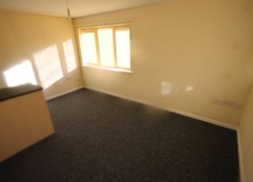 Thumbnail 1 bedroom flat to rent in Kingsdale Court, Leeds