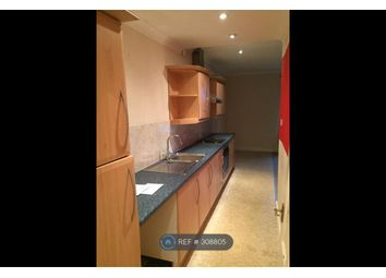 Thumbnail 1 bed flat to rent in New Chapel St, Blackburn