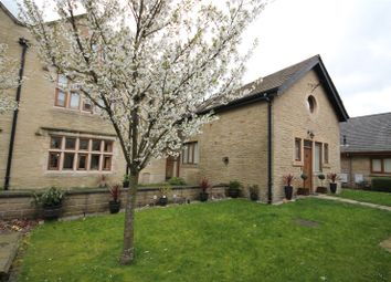 Thumbnail 2 bedroom flat to rent in The Old Manor, Bentmeadows, Rochdale, Greater Manchester