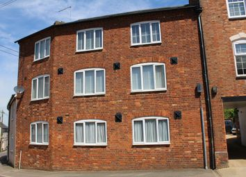 Thumbnail 3 bed property to rent in King Street, Long Buckby, Northampton