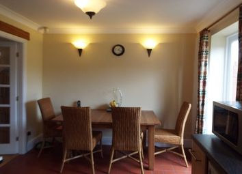 Thumbnail 3 bed cottage to rent in Cholmondeley Road, Wrenbury, Nantwich