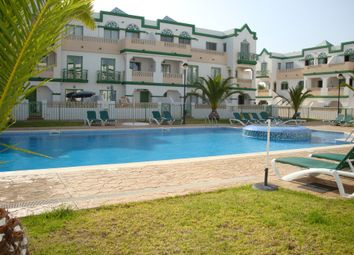 Thumbnail 1 bed apartment for sale in Calle Marcial Sanchez Valazque, Caleta De Fuste, Antigua, Fuerteventura, Canary Islands, Spain