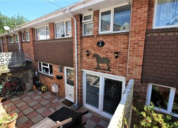 Thumbnail 5 bed terraced house for sale in Windmill Avenue, Preston, Paignton