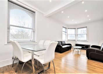 Thumbnail 3 bed duplex to rent in Hackney Road, Hoxton