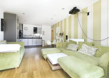 Thumbnail 2 bed flat to rent in Caspian Apartments, Salton Square, London