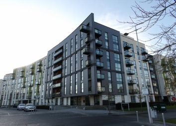 Thumbnail 1 bed flat for sale in The Boulevard, Edgbaston, Birmingham, West Midlands