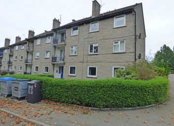 Thumbnail 3 bed flat for sale in Gardner Crescent, Aberdeen