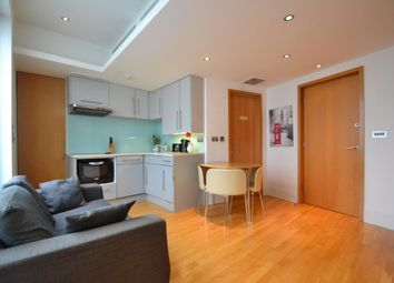 Thumbnail 1 bed flat for sale in Coventory House, Haymarket