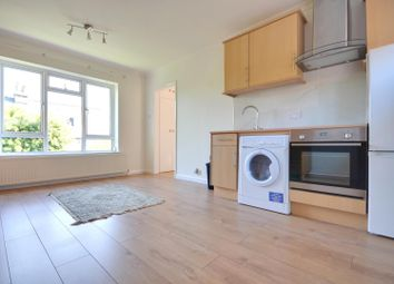 Thumbnail 1 bed flat to rent in Glebe Court, Hill Lane, Ruislip, Middlesex