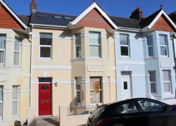 Thumbnail Room to rent in Salcombe Road, Lipson