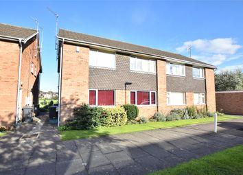 Thumbnail 2 bedroom maisonette for sale in Kingsholm Road, Gloucester