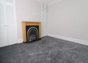 2 bed terraced house to rent in Walmsley Street, Darwen BB3