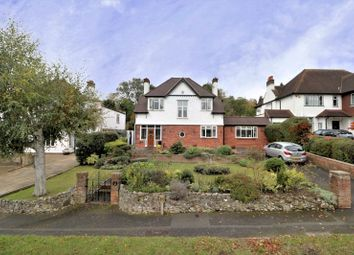 5 bed detached house for sale in Manor Wood Road, Purley CR8