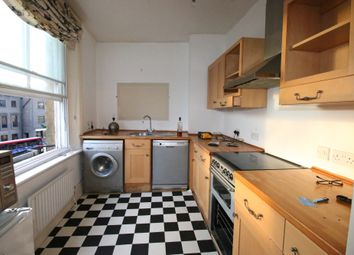 2 bed flat to rent in 72-74 Hill Rise, Richmond, Surrey TW10