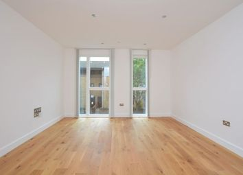 Thumbnail 4 bed terraced house to rent in Sportsman Place, Whiston Road, London