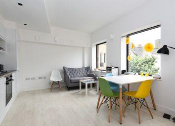 Thumbnail 1 bedroom flat to rent in New Inn Hall Street, Oxford