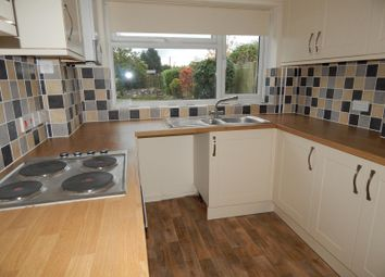Thumbnail 3 bedroom semi-detached house to rent in Harvey Close, Hethersett, Norwich
