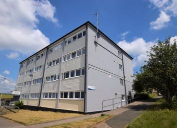 Thumbnail 3 bed maisonette for sale in Lizard Walk, Plymouth, Devon
