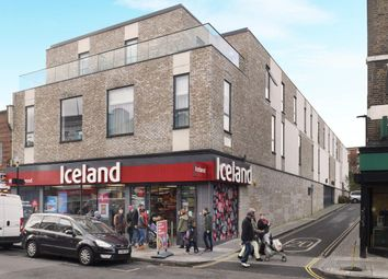 Thumbnail Retail premises for sale in Norwood Road, West Norwood