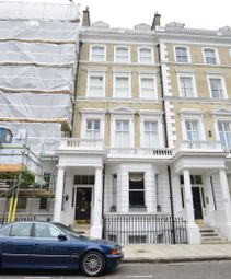 Thumbnail Studio for sale in Flat 1, Onslow Gardens, South Kensington, London