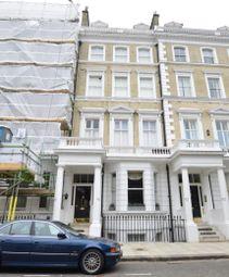 Thumbnail Studio for sale in Flat 1, Onslow Gardens, South Kensington, London