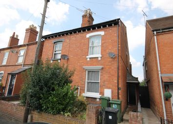 Thumbnail 5 bed semi-detached house to rent in Pitmaston Road, Worcester