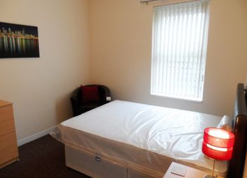 Thumbnail 1 bed property to rent in Station Road, Llanelli, Carmarthenshire.