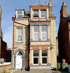 Thumbnail Block of flats for sale in Trinity Road, Bridlington