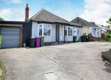 4 bed detached house for sale in Stafford Road, Wolverhampton, West Midlands WV10