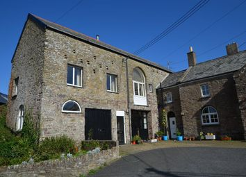 Thumbnail 1 bed barn conversion to rent in Barn Close, Georgeham