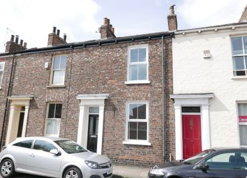 Thumbnail Room to rent in Railway Terrace, York