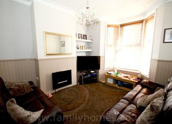3 bed property to rent in High Street, Sheerness ME12
