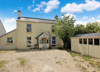 Thumbnail 3 bed cottage for sale in 18, Station Street, Cinderford, Gloucestershire