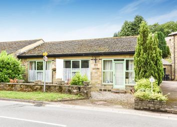 Thumbnail 3 bed property for sale in Low Wath Road, Pateley Bridge, Harrogate