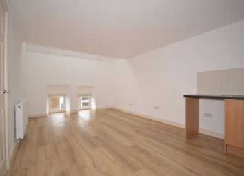 Thumbnail 2 bedroom flat to rent in High Park Street, Toxteth, Liverpool