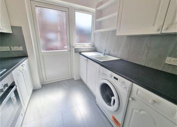 Thumbnail 2 bed terraced house to rent in Barnhill Road, Wembley