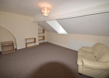 Thumbnail 1 bed property to rent in Rice Lane, Wallasey