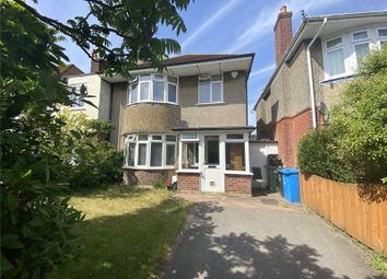3 bed detached house for sale in Pearson Avenue, Parkstone, Poole, Dorset BH14
