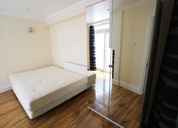 Thumbnail 4 bed terraced house to rent in Stamford Cottages, Billing Street, Chelsea, London