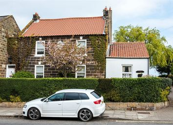 Thumbnail 5 bed detached house for sale in High Street, Skelton-In-Cleveland, Saltburn-By-The-Sea, North Yorkshire