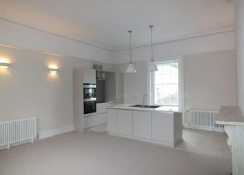 Thumbnail 1 bed flat to rent in Gillards Mews, Walthamstow