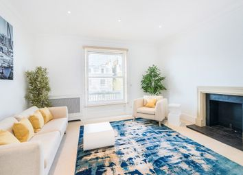 Thumbnail 3 bedroom flat to rent in Holland Park Terrace, Portland Road, London