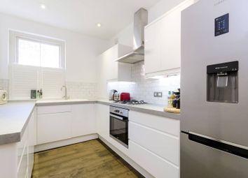 Thumbnail 2 bedroom flat for sale in Surbiton Hill Park, Surbiton